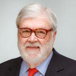 Charles E. Osthimer, III